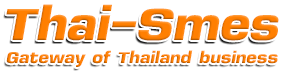Thai-smes